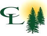 CANLAWN INC. Logo